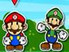Super Bomba Mario