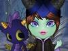 Fairytale Baby - Evil Fairy