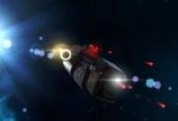 Galaxies: combat