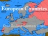 European Countries