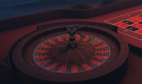 watch casino 1995 online free spiele testen kostenlos