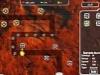 Mars 2180