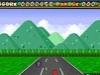 Mario kart arcade FL