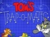 Tom and Jerry -  Tom's Trap O Matic