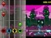 Guitar Hero Hero
