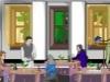 Restaurant Escape