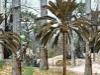 Sabrina on Fraser Island