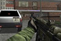 Online Krieg Multiplayer