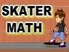 Ben 10 - Skater Math