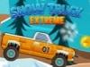 Snow Truck Extreme