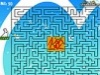 Maze Game Play 12