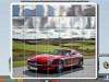 Mercedes SLS Spin Puzzle