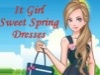 It Girl Sweet Spring Dresses