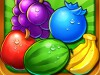 Fruit Crush HD