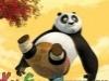 Kung Fu Panda - Mah-Jong Mayhem
