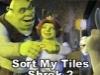 Sort My Tiles Shrek 2