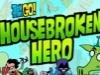 Teen Titans - Housebroken Hero