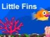 Little Fins