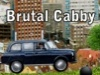 Brutal Cabby