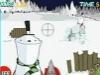 Night of the Snowmen