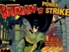 Batman - Power Strike