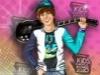 Justin Bieber Dress Up #2