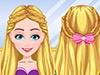 Summer Braided Hairstyles