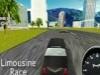 Limousine Race