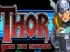 Thor - Bring the Thunder