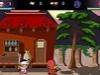 Play 3 Foot Ninja I - The Lost Scrolls