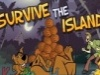 Scooby Doo - Survive the Island