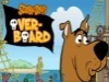 Scooby Doo - Over-Board