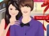 Justin Bieber vs Selena Gomez's Date