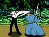 Impiedosos Golpes de Kung Fu