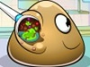 Pou Ear Doctor