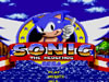 Sonic the HedgeHog el Original