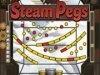 Steam Pegs
