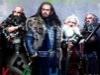 The Hobbit - Hidden Alphabet