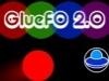 GlueFO 2.0