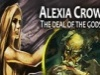 Alexia Crow - The Deal of the Gods