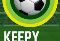 Keepy Up