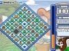 Puzzle Bingo