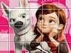Puzzle de Boulon et Penny