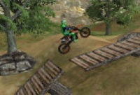 Bike Trials: Offroad 2