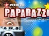Paparazzi Games