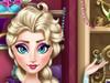 O Roupeiro da Elsa