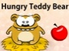 Hungry Teddy Bear