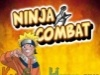 Naruto - Ninja Combat