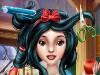 Snow White Friseur