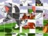 Tom Slider Puzzle 2